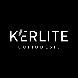 Cotto d'Este - Porcelain tiles and Kerlite for Floors and Walls: Photo 1