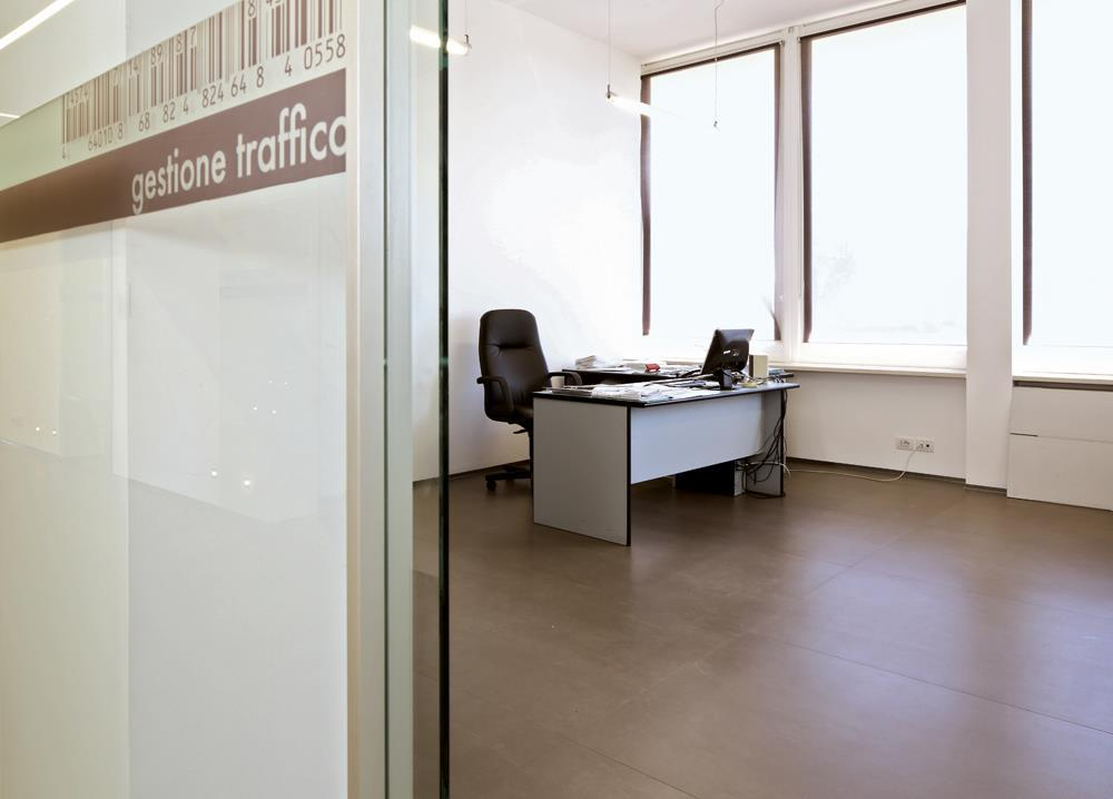 Euro Progea Head Office: Photo 6