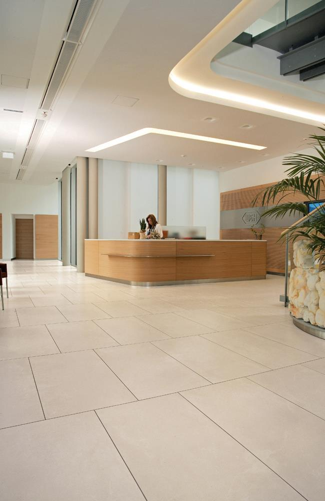 W&H Dentalwerk Head Office: Photo 6