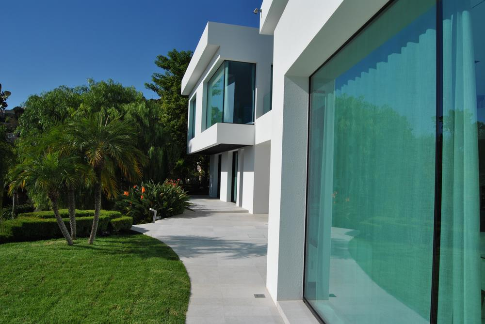 Private house: Photo 7