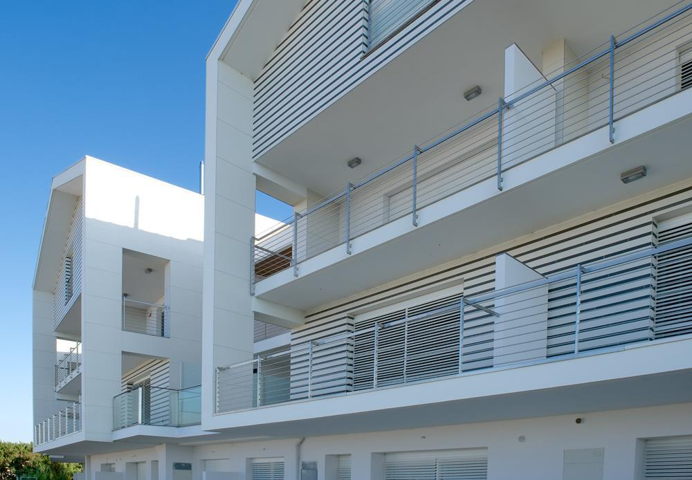 Residence Lido Riccio: Photo 15