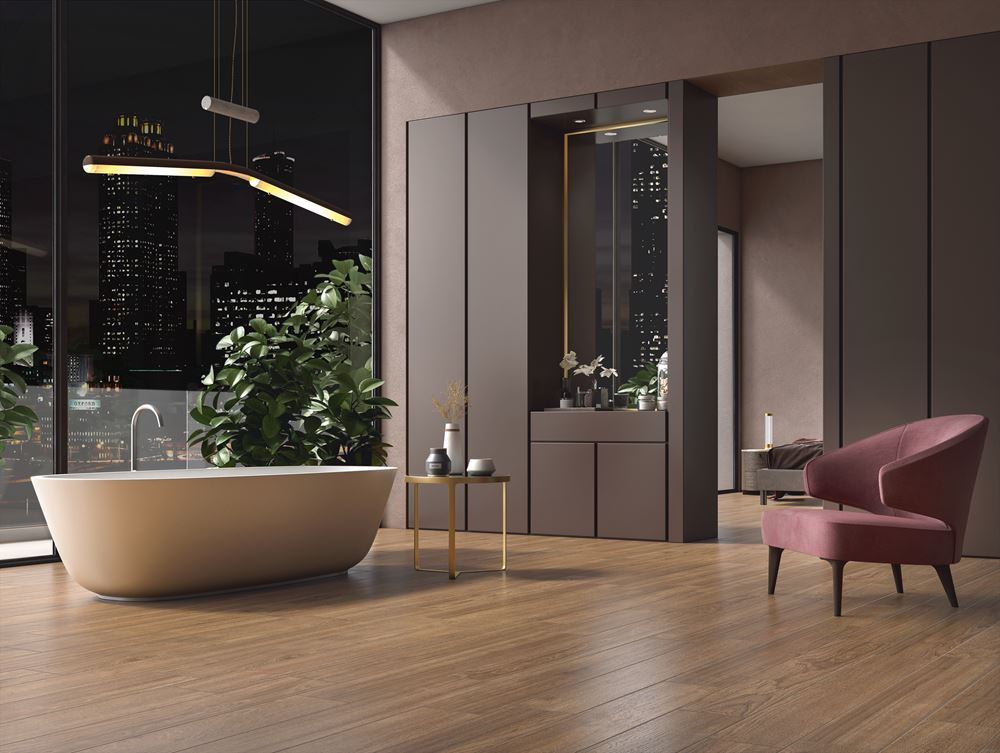 Woodland Collection Cotto D Este Flooring And Cladding