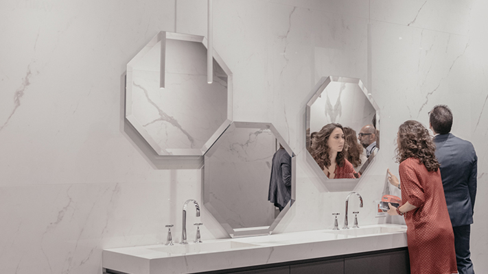 cersaie-2018,-cotto-d'este-takes-ceramics-to-a-new-level