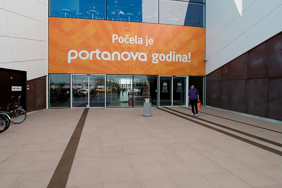 shopping-centre-portanova
