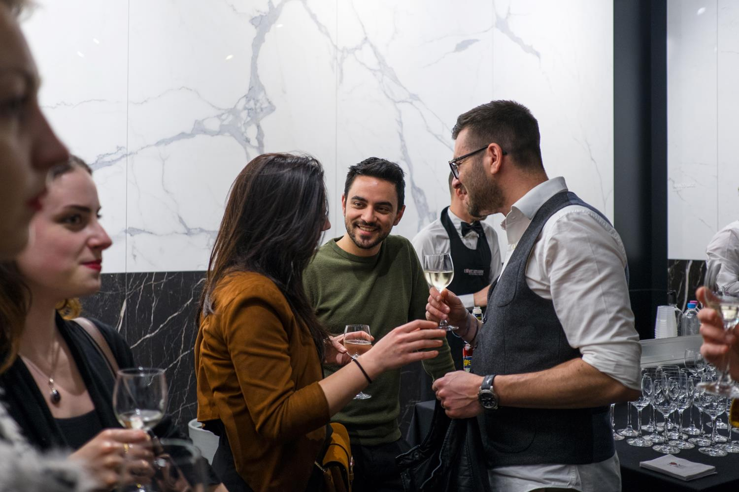 Cotto d'Este @ Milano Design Week 2019: Photo 40