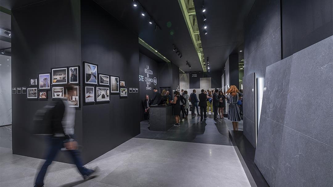 cotto-d'este-showcases-the-beauty-in-ceramics-at-cersaie-2019
