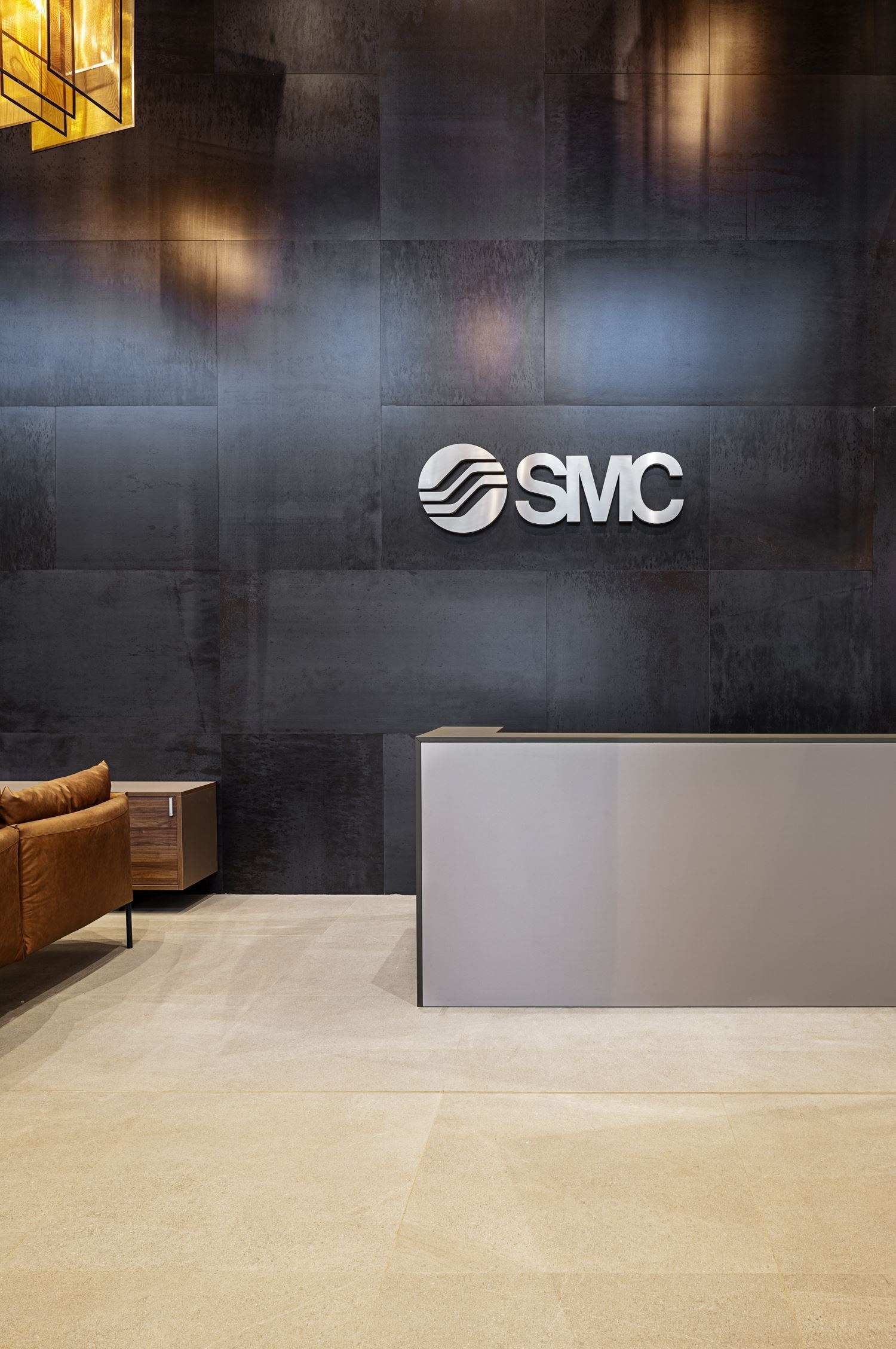 SMC Corporation: Photo 10